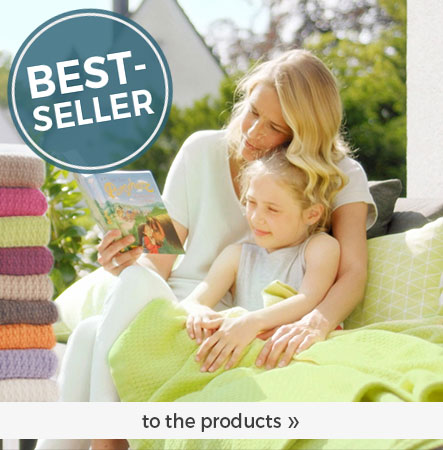 Our bestseller!