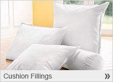 cushion filling